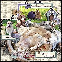 01-Puppy-love.jpg