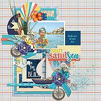 01-Sand-and-sea.jpg