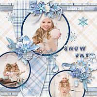 01-Snow-Day.jpg