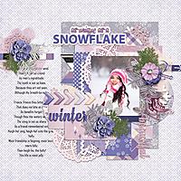 01-Snowflake-unique.jpg