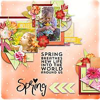 01-Spring4.jpg