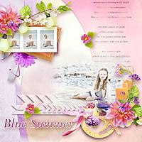 01-Summer-Blues1.jpg