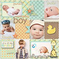 01-Sweet-boy.jpg