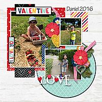 01-Valentine--Daniel.jpg