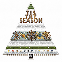 01-_Tis_The_Season_web.jpg