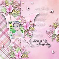 01-butterfly-love.jpg