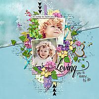01-loving-you1.jpg