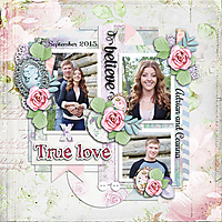 01-true-love.jpg