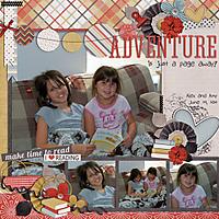0101-gs-aprilisa-book.jpg
