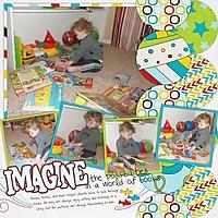 01222013_Books_Copy_.jpg