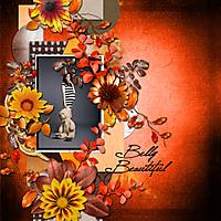 01Belly-Beautiful-_Evelina_1.jpg