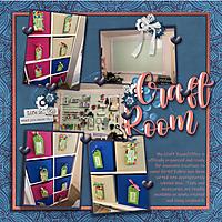 01_Craft_Room.jpg