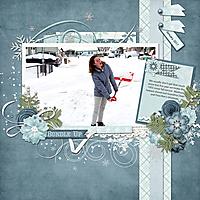 01_Maddy-Shoveling-Snow.jpg
