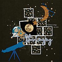 02-19-19-Full-Moon-in-Virgo-MFish_EverydaySquares_04-copy.jpg