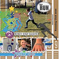 02-2020-David-Running-club-Mfish_BlendedDays_02-copy.jpg