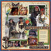 02-2020-Pirates-MFish_MousinAround3_03-copy.jpg