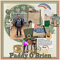 02-27-20-Paddy-O_Brien-MFish_LotsaPhotos13_04-copy.jpg
