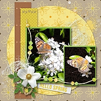 02-Brenian_Designs_-_Picturesque_Temp_1_-_SCR_Spring_Chick600old-00.jpg