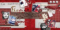 02-F_vrier_2011_WEB.jpg