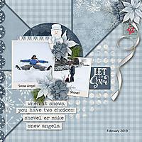 02-Feb-Snow-copy.jpg
