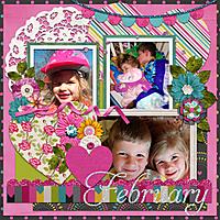02-February-2016_jeanne-_-wendell-web-ds-ps.jpg