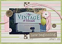021-01-12-NewBeginningByCFALBRO.jpg