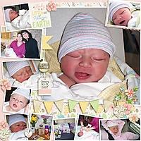 022_1_30-31_2007_copy.jpg
