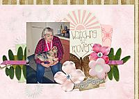 027-02-12-NewBeginning3ByCFALBRO.jpg