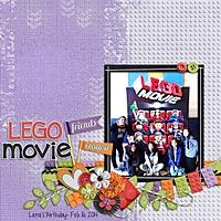 02_16_2014_Lego_Movie_girls.jpg