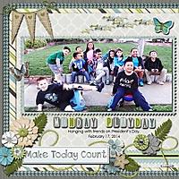 02_17_2014_kids_monday_playday.jpg