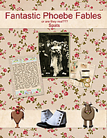 02_Fantastic-Phoebe-Fables---Spats.jpg