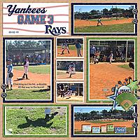 03-03-19-game-3-yankkes-vs-rays-DFD_SpringHasSprung-2-copy.jpg