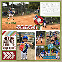 03-10-game-4-practice-with-Pirates-Tinci_TIOC2_3-copy.jpg