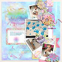 03-12-20-Sarah-handprints-MFish_FlowerPatch_03-copy.jpg