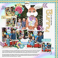 03-28-18-easter-bunny-MFish_MMPhotoFinish_03-copy.jpg