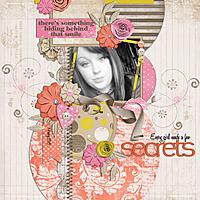 0307-gs-secrets.jpg