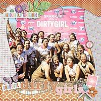 03_22_2014_dirty_girls_after.jpg