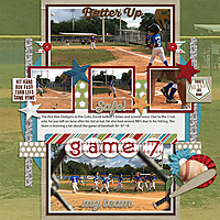 04-07-Dodgers--vs-Cubs-Tinci_EM7_HN_2-copy.jpg