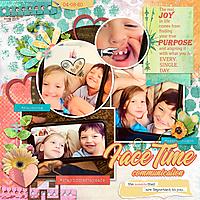 04-08-april-facetime-DT-KeepHoldingOn-temp2-copy.jpg