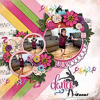 04-09-20-Dance-via-zoom-MFish_BloomsInBloom2_02-copy.jpg