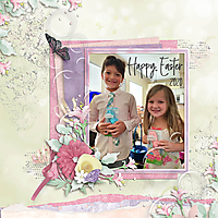 04-12-20-Easter-Sunday-tcot-ethereal-tem-copy.jpg