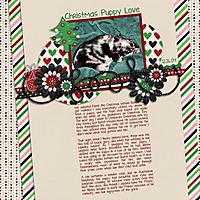 04-12-26-christmas-puppy-lo.jpg