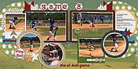 04-14-game-8-Dodgers-vs-Athletics-MFishPictureThis4_01AB-copy.jpg