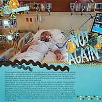 04-25-16DadHospital-O.jpg