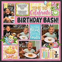 04-28-Sarah-is-5-1_2-DFDbyT_BirthdayBash-1-copy.jpg