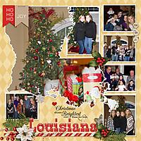 0417-Christmas-in-N.jpg