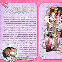 04212011_MakingMemories.jpg