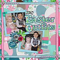 04242011_EasterOutfits.jpg