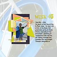 045_-_JM5_-_week_45.jpg