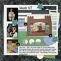047_-_JM5_-_week_47.jpg